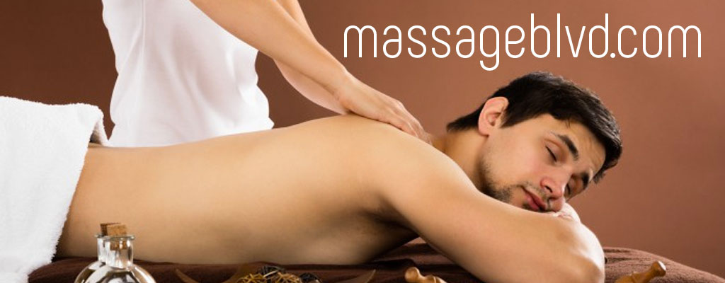 Massageblvd